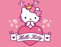 Sanrio Characters Hello Kitty Image046.jpg