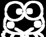 Sanrio Characters Keroppi Image014
