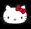 Sanrio Characters Hello Kitty Image002