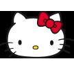 Sanrio Characters Hello Kitty Image002.png
