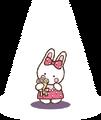 Sanrio Characters Chum Image004