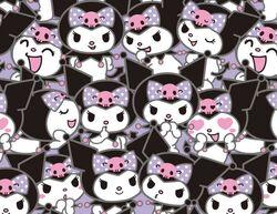 Sanrio Characters Kuromi Image023.jpg