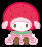 Sanrio Characters My Sweet Piano Image023