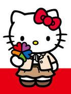 Sanrio Characters Hello Kitty Image022