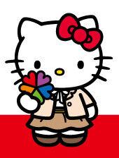 Sanrio Characters Hello Kitty Image022.jpg