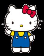 Sanrio Characters Hello Kitty Image012