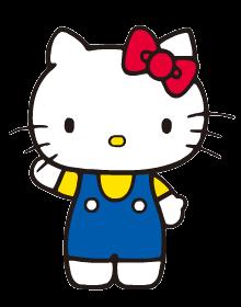 Sanrio Characters Hello Kitty Image012.png