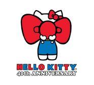 Sanrio Characters Hello Kitty Image062