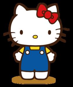 Sanrio Characters Hello Kitty Image037.png