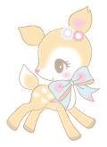 Sanrio Characters Hummingmint Image015