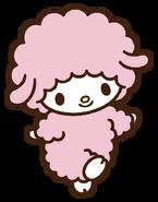 Sanrio Characters My Sweet Piano Image008