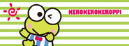 Sanrio Characters Keroppi Image022
