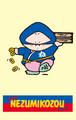 Sanrio Characters Nezumikozou Image003