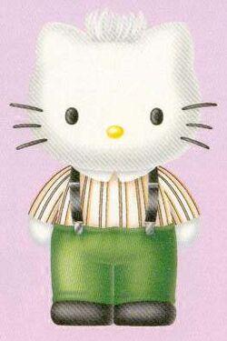 Sanrio Characters Dear Daniel Image007.jpg