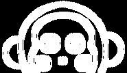 Sanrio Characters Monkichi Image011