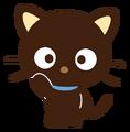 Sanrio Characters Chococat Image007
