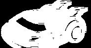 Sanrio Characters FORMULIXZ Image006