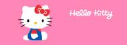 Sanrio Characters Hello Kitty Image008
