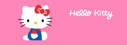 Sanrio Characters Hello Kitty Image008.png