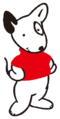 Sanrio Characters Mimicmike Image002