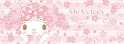 Sanrio Characters My Melody Image052.jpg