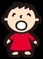 Sanrio Characters MINNA NO TABO Image007