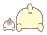 Sanrio Characters Pompompurin--Muffin Image006