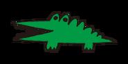 Sanrio Characters Big Challenges Image001