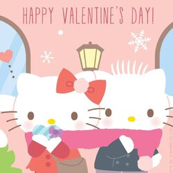 Sanrio Characters Dear Daniel--Hello Kitty Image002.jpg