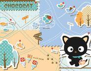Sanrio Characters Chococat Image012
