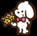 Sanrio Characters Peter Davis Image002