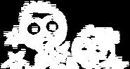 Sanrio Characters Dachonosuke--Dachomi Image007