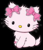 Sanrio Characters Honeycute Image002