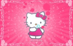 Sanrio Characters Hello Kitty Image036.jpg