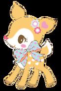 Sanrio Characters Hummingmint Image005