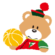 Sanrio Characters Fun Come Alive Image007