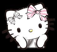 Sanrio Characters Hello Kitty Image018