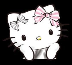 Sanrio Characters Hello Kitty Image018.png