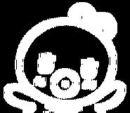 Sanrio Characters Chu~Chu~Ta~co Image005