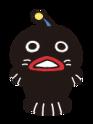 Sanrio Characters Anko Image002