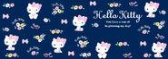Sanrio Characters Hello Kitty Image078