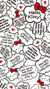 Sanrio Characters Hello Kitty Image069