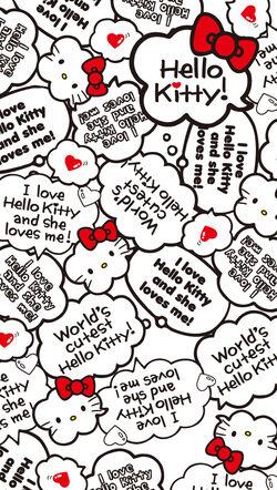 Sanrio Characters Hello Kitty Image069.jpg