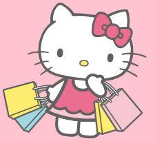 Sanrio Characters Hello Kitty Image009.jpg