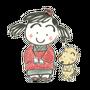 Sanrio Characters Ikkuchan Image004