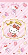 Sanrio Characters Hello Kitty Image050