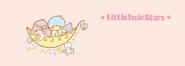 Sanrio Characters Little Twin Stars Image004