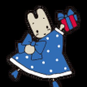 Sanrio Characters Marroncream Image006.png