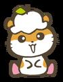 Sanrio Characters Corocorokuririn Image009
