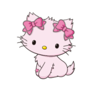 Sanrio Characters Honeycute Image001